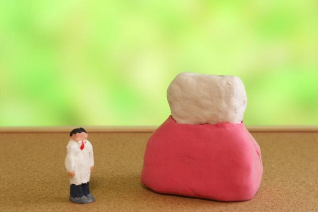 函館・歯科・ホワイトニング